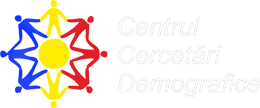 Center for Demographic Research